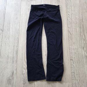 J. Crew Yoga Pants